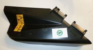 Toro Tractor Deflector ASM 93-7695
