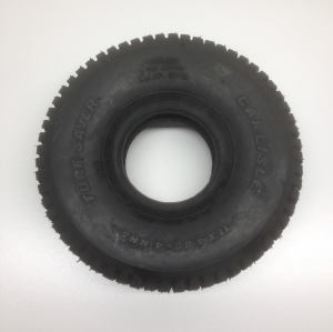 Snapper Tractor Front Tyre 7073563