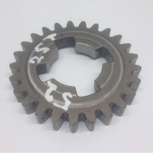 Peerless Gearbox Second Hand Spur Gear SH778123