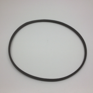 Toro Pedestrian Lawnmower Transmission Belt 99-1597