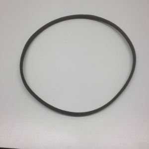 Toro Pedestrian Lawnmower Drive Belt 71-9450