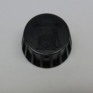 Toro Tractor and Pedestrian Lawnmower Fuel Tank Cap 42-0682