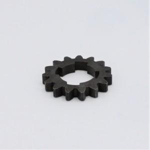 Peerless Gearbox Spur Gear 778346