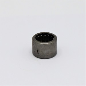 Peerless Gearbox Second Hand Needle Bearing SH780122