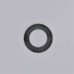 Peerless Gearbox O Ring Seal 788061