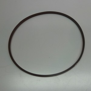 Snapper Tractor Transmission Belt 885015YP
