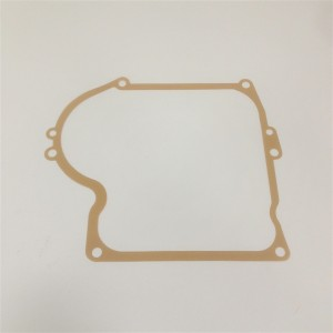 Briggs and Stratton Gasket Crankcase 270915
