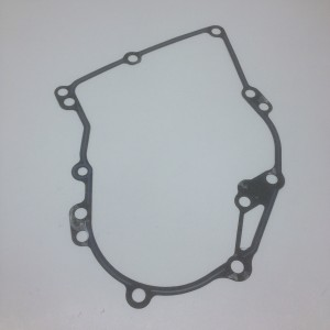 Briggs and Stratton Gasket Crankcase 272124