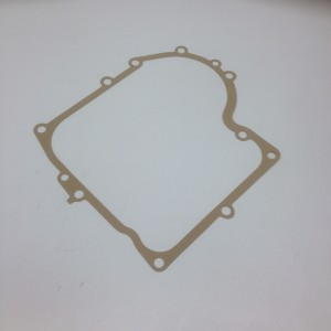 Briggs and Stratton Gasket 005 Crankcase 692406