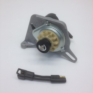 Briggs and Stratton Starter Motor 799045