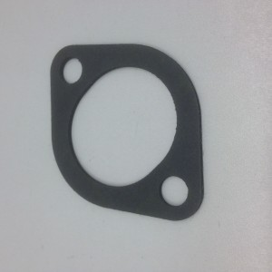 Briggs and Stratton Gasket Intake 272554s