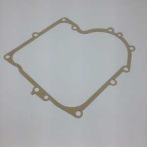 Briggs and Stratton Gasket 009 Crankcase 692405