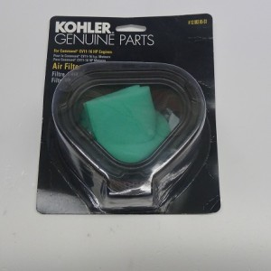 Kohler Engine Air Filter and Pre Filter KP12-883-05-S1