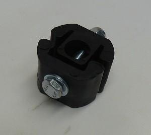 Westwood / Countax PGC Brush Stock Moulding Kit C5678
