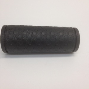 Westwood / Countax Tractor Rubber Handle Grip 148987100