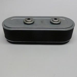 Honda Engine Air Filter Cartridge 17211-ZE7-W03