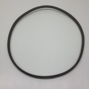 Toro Pedestrian Lawnmower Drive Belt 93-0232