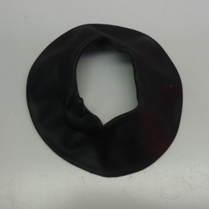 Westwood/Countax/Toro/Snapper Tractor Straight Valve Inner Tube 22323