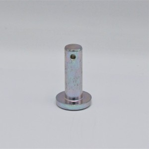 Westwood/Countax Tractor Deck Lift Pin (Front) 31336800