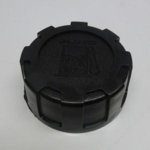Toro Tractor Fuel Cap 55-3576