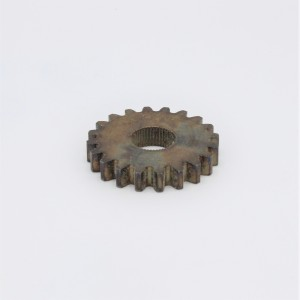 Peerless Gearbox Spur Gear 778126A