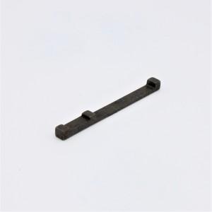 Peerless Gearbox Shift Key 792071