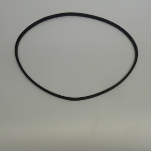 Toro Pedestrian Lawnmower Drive Belt 91-2258