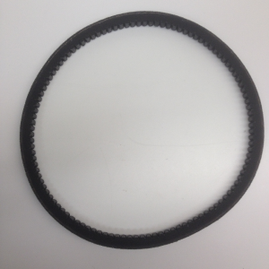 Toro Pedestrian Lawnmower Drive Belt 42-0884