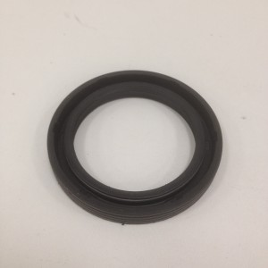 Briggs and Stratton Oil Seal 291675s