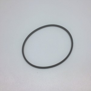 Briggs and Stratton Gasket Float Bowl 281165s