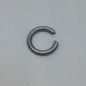 Briggs and Stratton Retaining Ring 691265