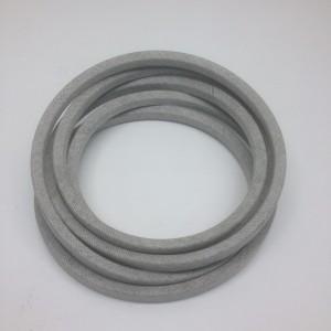 Honda Belt 80478-VK1-003