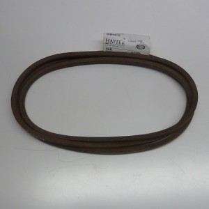 Hayter/Murray Tractor Transmission Belt MU94608
