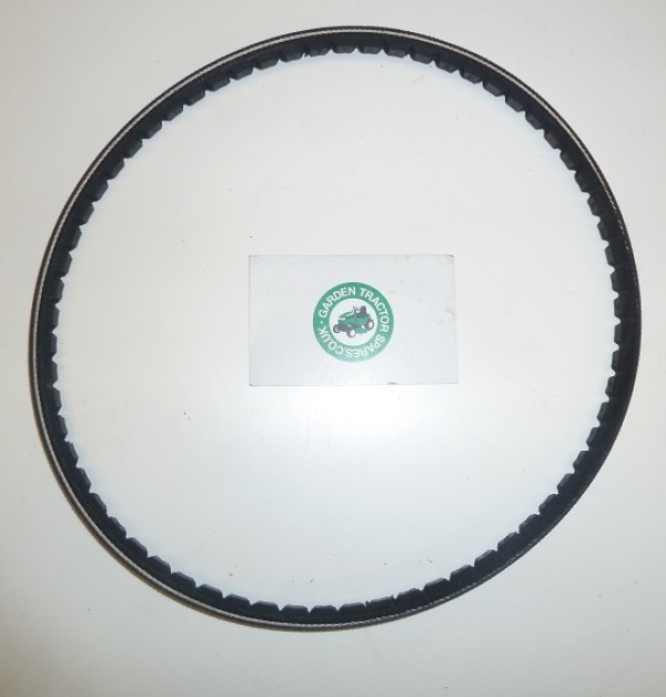 Pto Drive Covers : Countax tractor rider pto drive belt garden