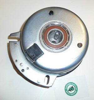 Westwood/Countax Tractor D1850 Diesel Electric Clutch 449690500