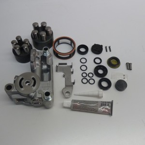 Tuff Torq Repair Kit 168T2099031