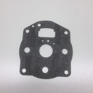 Briggs and Stratton Gasket Carb Body 271609