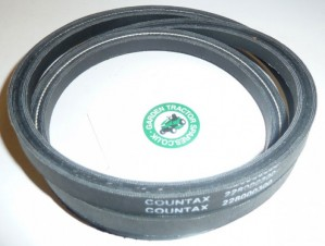 Countax Tractor PGC to Tractor Belt 228000300