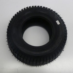 Westwood/Countax/Toro/Snapper Tractor Turf Saver Tyre 77782