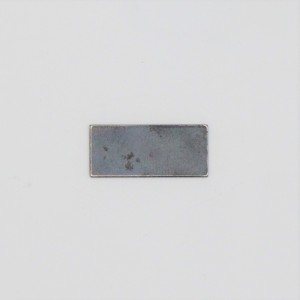 KT-MQ07 Tecumseh Peerless Transaxle Gearbox 799021 790006 Brake Pad Block Set