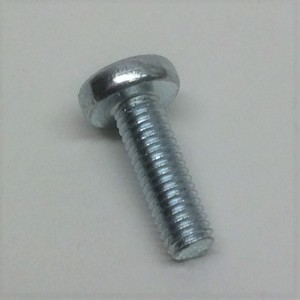 Westwood / Countax Tractor Pozi Pan Head Screw 02940500