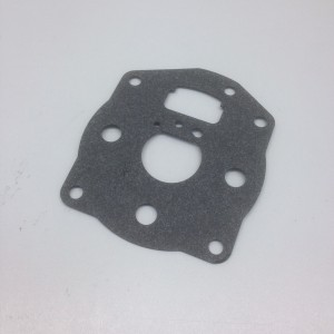 Briggs and Stratton Gasket Carb Body 273186S