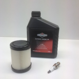 Briggs and Stratton Service Kit 992242