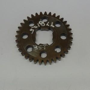 Peerless Second Hand Spur Gear SH778125
