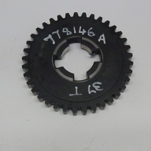 Peerless Gearbox Second Hand Spur Gear SH778146A