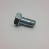 Westwood / Countax Tractor Bolt 01874500