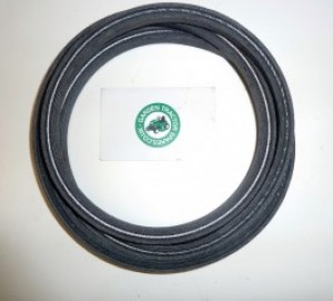 Westwood/Countax Tractor PGC Internal Side Drive Belt 1414