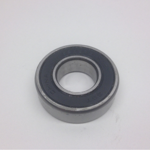 Peerless Gearbox Second Hand Ball Bearing SH780119