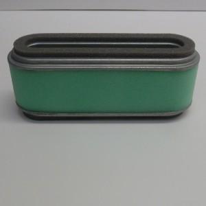Kawasaki Engine Air Filter Cartridge 22166