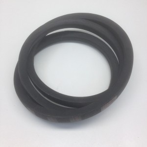 Honda Engine to Deck Belt 80479-VK1-003